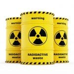 India to use nuclear waste for medical purposes