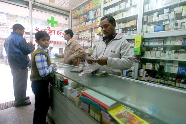 India's-new-medicine-taxes