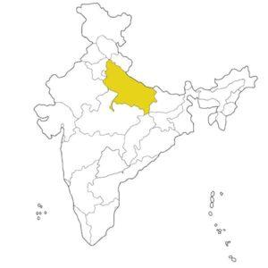 Uttar-Pradeshx600