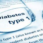 Type 1 diabetes. Copyright: designer491 / 123RF Stock Photo