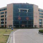 AIIMS Rishikesh in controversy over HIV misdiagnosis