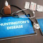 Huntington's disease Image ID: 74913356 (L). Image credit: lculig / 123rf