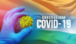 Coronavirus in world. Novel coronavirus 2019-nCoV. Concept of coronavirus with flag of India. Illustration of COVID-19 case count. Coronavirus pandemic in India. Active COVID-19 cases. Image credit: Image credit: quatrox / 123rf. COVID-19 vaccine illustration. New COVID-19 cases concept. COVID-19 recoveries illustration. India's COVID-19 vaccination programme illustration. Active COVID-19 cases illustration. Covaxin illustration. covaxi COVID-19 vaccines concept.