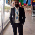 Dr. Badri Patnaik, Head Medical - India & South Asia, Sanofi Pasteur-1. Routine immunisation interview.