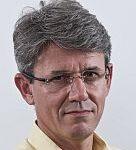 Video: Dr Joël Calmet on polio, immunisation, and COVID-19